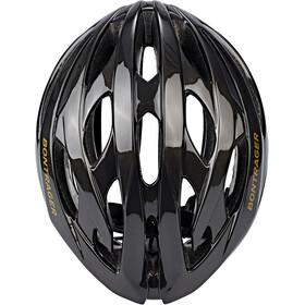 Bontrager Starvos Road Bike Helmet dnister